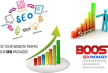 Affordable SEO Services in India | CFCS / Hire affordable SEO firm in India for getting better result on Search engine. SEO helps you to gain more business through online. Get cheap SEO packages today.