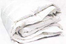 Organic wool comforter   Organic down comforters – Well Living Shop