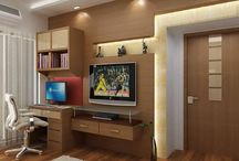 Luxury Interior / Koncept Living Interior Concepts is a professional interior design company operating from Hyderabad. They are known for their stylish, contemporary and urbane designs. Their work includes designs for Residential, Retail, Commercial and Hospitality. They serve all type of segments from luxury,classic,moderate and basic covering the entire segments in the category. Their completed projects include high-end villas, grand luxury apartments and ultra modern corporate office spaces.