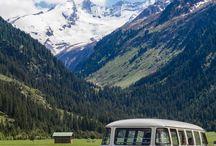 alpen diverse