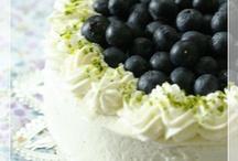 Original Cakes and Dessert