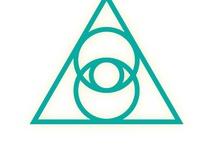 BI DSG logos