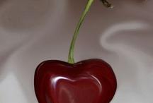gyümölcsök/ zöldségek /vegetables / fruits