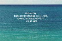 tatil deniz mutluluk