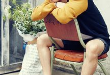 Kim Jongdae   Chen