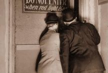 Laurel&Hardy