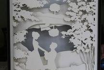 tablouri 3d