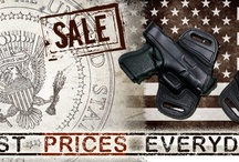 Holsters24   Gunholsters 24h a day!