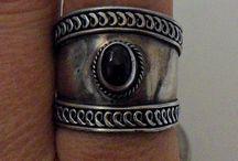 Shiney... / My virtual jewelry box