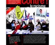 AP Francais / by Kristine Weiss