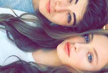 Alex &co