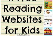 kids stuff/ parenting