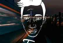 FRAME PICTURES / Jeune photographe bordelais aux diverses expériences en club : Iboat, H36, Entrepôt, Light Club, Deck, Dirty Club, Distillerie, Respublica, Iceroom. Mais aussi pour différentes associations ou personnes: The DARE night, Light Student Club, Bde étudiants (Kaptain's, Ionis), Nuage & Cie, Yadicon, Oxy-Zen. Il fait également des shoots pour des modèles avec thématiques et photos montages.