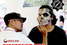 FACE PAINTING JAKARTA / kami melayani jasa Face dan Body Painting wilayah Jakarta, Bekasi, Bogor, Bandung, Tangerang Selatan, Bintaro, semarang, Surabaya juga Bali untuk acara Ulang Tahun Anak, Family Gathering, Event Corporate Product Launching, Carnaval, Halloween Party dan kami juga melayani untuk Corporate atau Personal hub Dickspaint Admin Call : +62815-1911-1996, WA : +83872555449 atau Website : http://www.dickspaint.com atau Instagram : @dickspaint_jakarta