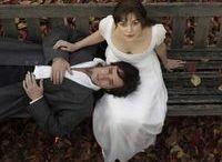 All Things Jane / Jane Austen  <3