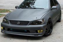 Nippon cars