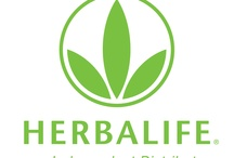 Products Herbalife UK