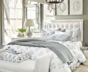 Great Bedrooms / Luxurious bedroom spaces! One might never leave!