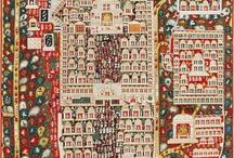 Jain Traditions