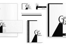 portfolio / my designs