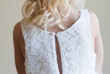 bruidsmeisjes jurken