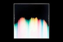 sound / by WAN H.