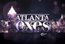 Atlanta Exes / VH1's 'Hollywood Exes' sorority will charter a new chapter in 'The ATL' with the premiere of 'Atlanta Exes'. The thriving music and entertainment capital of the South, Atlanta provides the ideal backdrop and group of ex-wives for the franchise's extension.