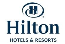Hilton / by Hilton Worldwide
