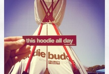 HoodieBuddie TiPi / HB Tipi makes appearances at various events & festivals. Find us out & about and pay us a visit!