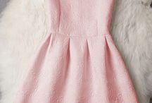 Pretty n Pink♡ / Girly