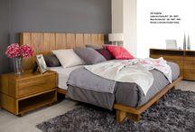 Bedroom July