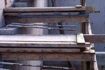 Mold-Formwork