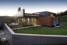 ATA Living - Homes
