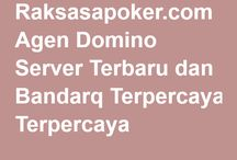 PKMAS.COM AGEN POKER | AGEN DOMINO | BANDAR DOMINO | JUDI POKER ONLINE | BANDARQ / http://www.nusandot.com/pkmas-com-agen-poker-agen-domino-bandar-domino-judi-poker-online-bandarq/