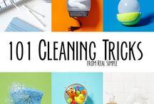 Stuff to Try / by stephanie pittman