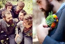 wedding idea  / by Alice Konchatova