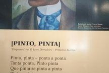 Museu Palácio Cruz e Souza Florianópolis!
