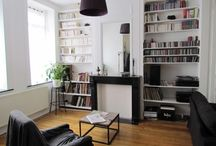 Idées rénovation maison