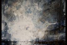 Dark / by Sarah Milne