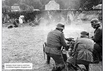 holocaust WOII