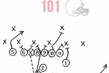 Girly Guide to Football