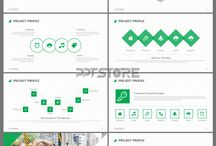 PPT Design Layout