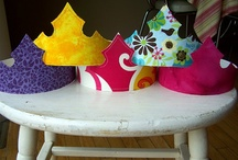 princess party ideas / by Jennifer Goodman