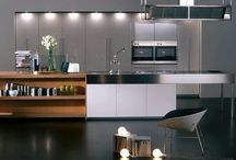 zarizeni bytu / kuchyne