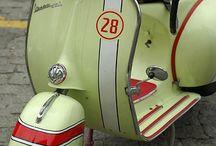 COCHES Y MOTOS: / Coches y motos