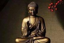 Buddhism ️