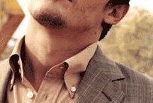 Norman Reedus <3