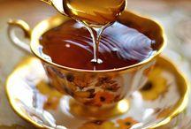 приятного чаяпития!