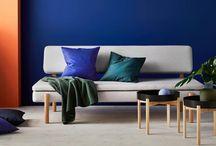 "IKEA & Hay: Die neue ""Ypperlig""-Kollektion"