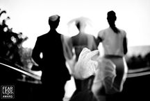 Wedding - Reportage